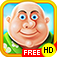 Fatty Maze's Adventures lite edition Icon