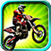 A Crazy Bike Race Free - Dirt Track Hill Racing Games