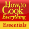 How to Cook Everythin...