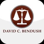 DC Bendush Lawyer