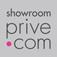 Showroomprive - Le meilleur de la vente privée et du shopping en ligne.